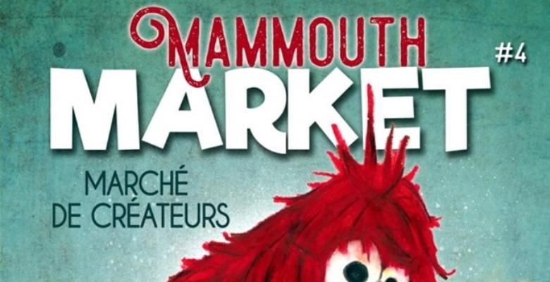 mammouthmarket recadré.jpg