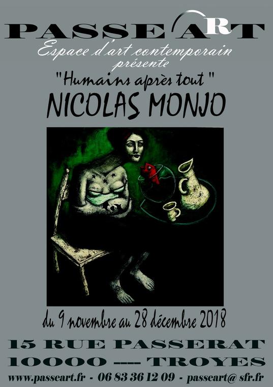 A.AFFICHE EXPO  Nicolas Monjo 2.jpg