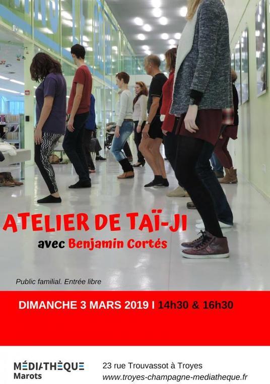 3 mars - atelier de Taï-Ji.jpg