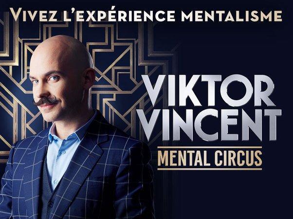 viktor-vincent-mental-circus_574640.jpg