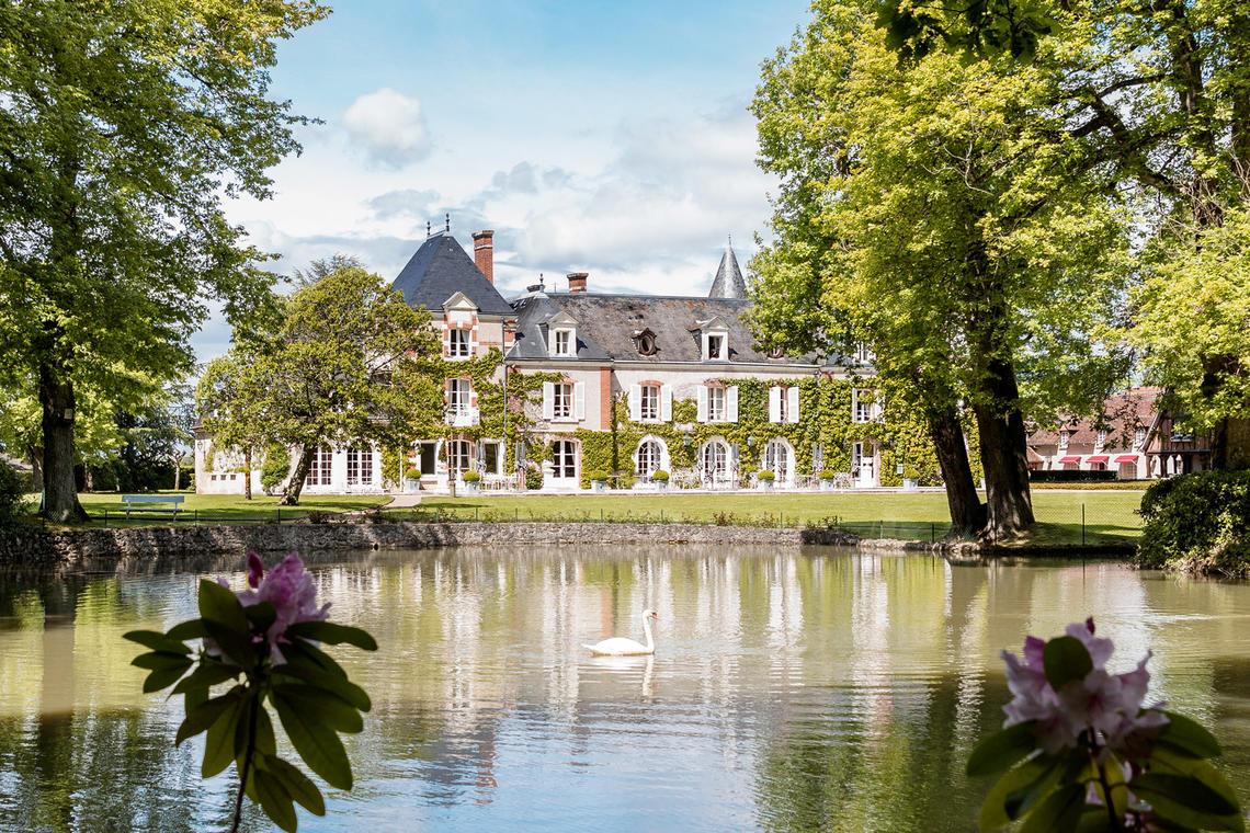 1.Hauts-de-loire-demeure-chateau-loire.jpg