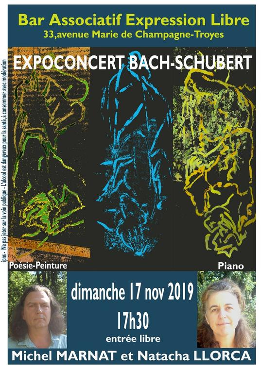 17 nov - Affiche EXPO CONCE EXPRESSION 2019.jpg