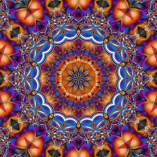 28.07.2020 Atelier kaleidoscope.jpg
