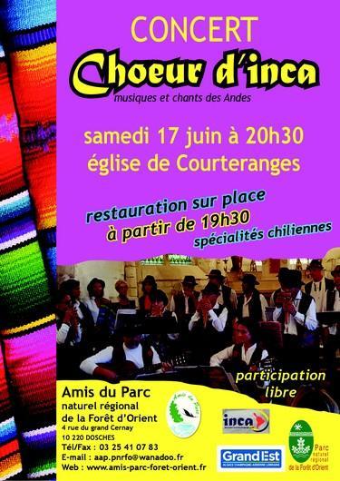 17 juin choeur-d_Inca-à-Courteranges sit.jpg