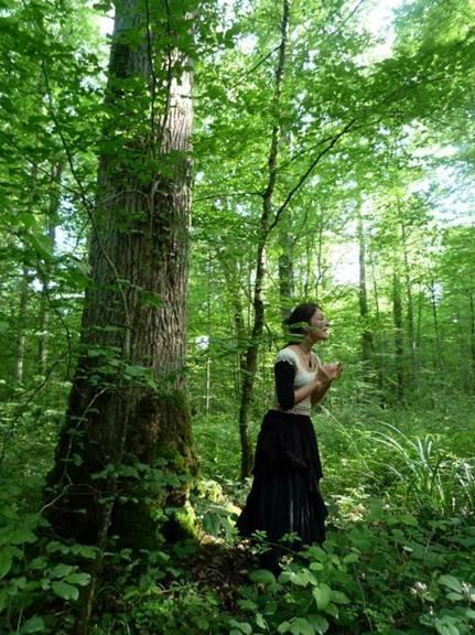 Balade Contée en Forêt d'Orient par et de Yara.jpeg