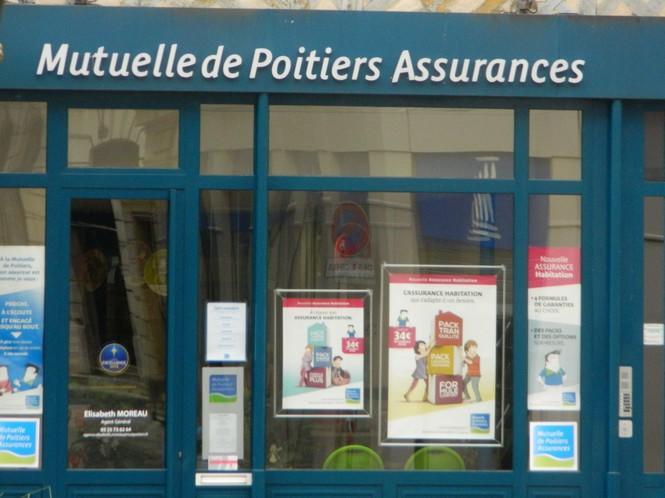 Mutuelle Poitiers.jpg