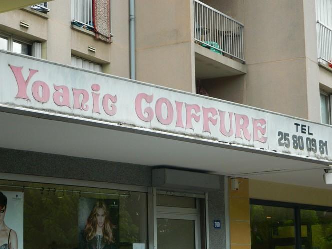 yoanic coiffure.JPG