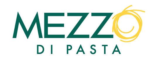 Mezzo di Pasta.jpg