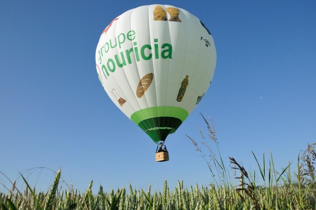 Montgolfiere évasion - Vue 2.jpg