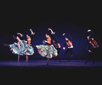 balletdemadridspectacle.jpg