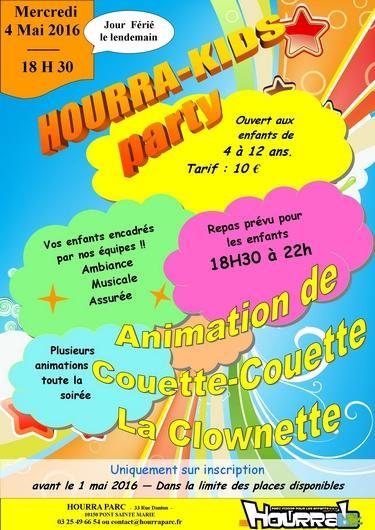 hourra kids party A3.jpg