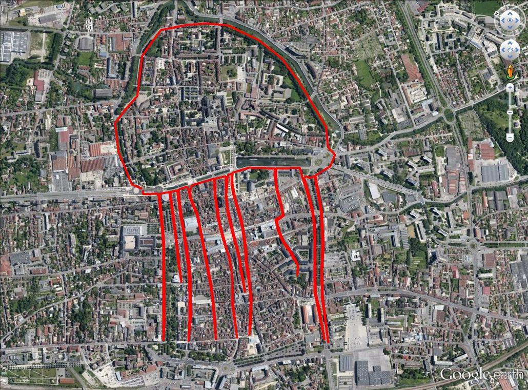 Marche méduse 2.jpg