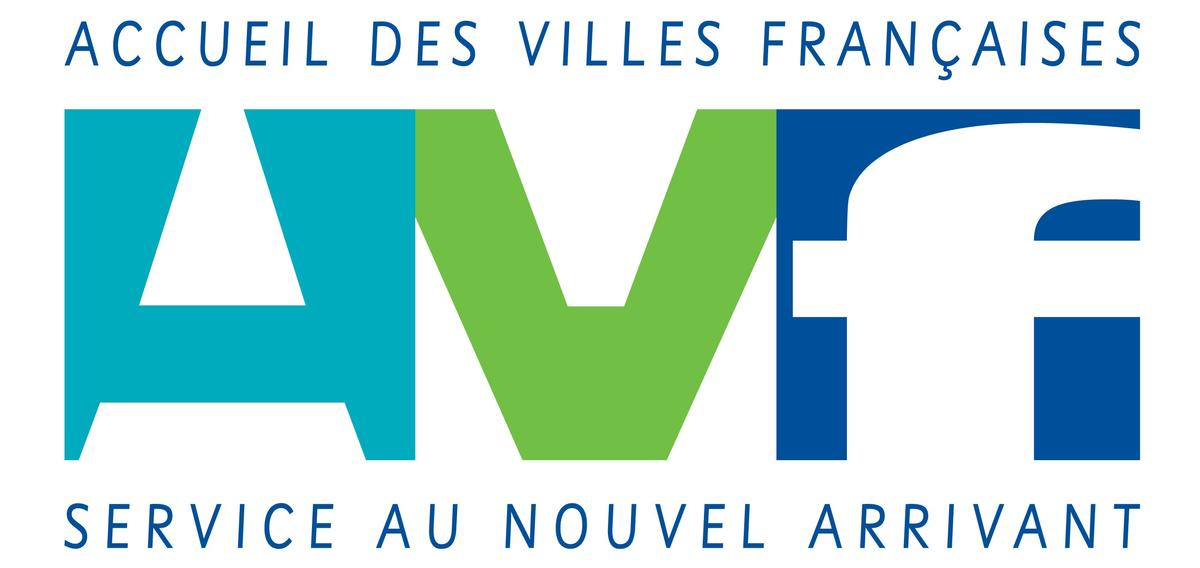 AVF_Logo- SIT.jpg