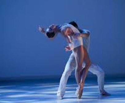 balletdemontecarlospectacle.jpg