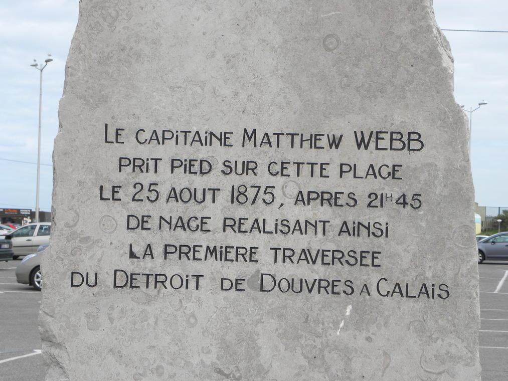 capitaine_webb_01.jpg