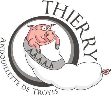 Charcuterie Thierry.jpg