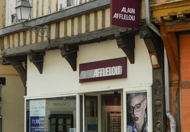 Alain Afflelou.jpg