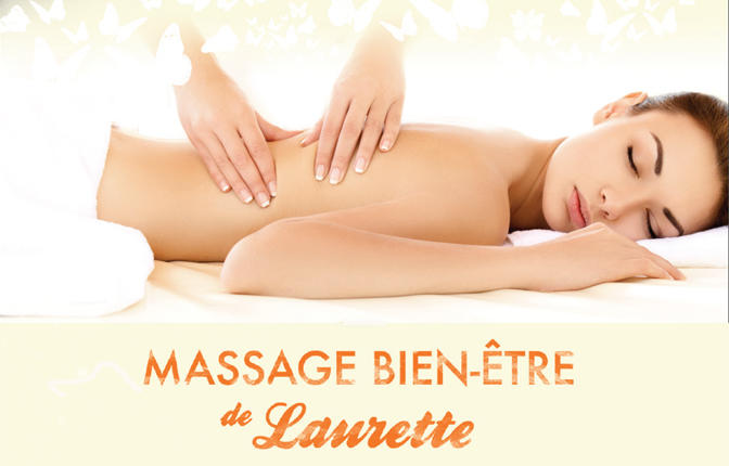 Massage-Laurette-1.jpg