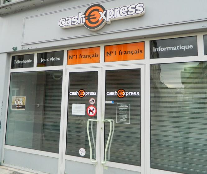 Cash Express.jpg