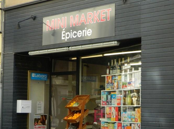 mini market epicerie.JPG