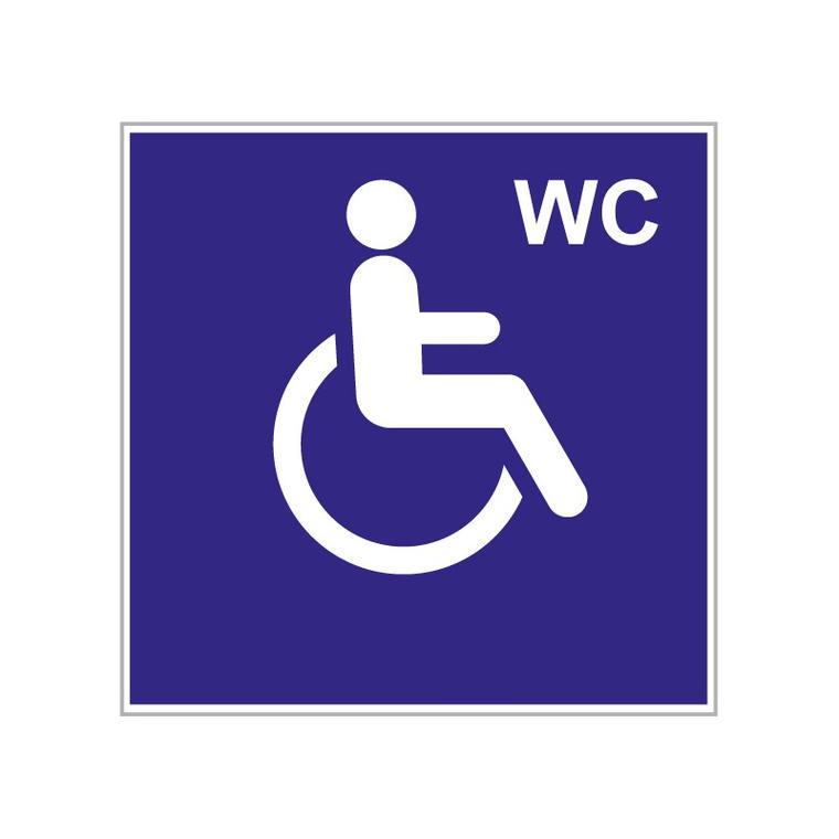 WC-3.jpg