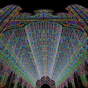 002_lichtfestival-c-gent.jpg
