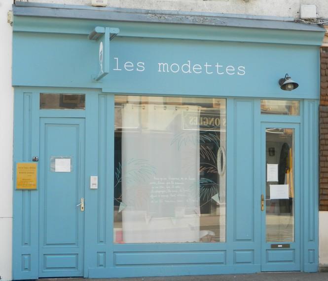 Les modettes.JPG