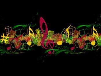 Image musique.jpg