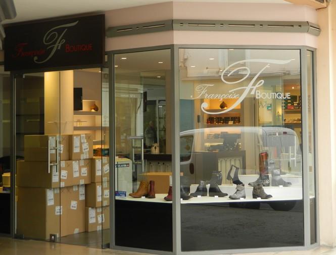 Françoise boutique.jpg