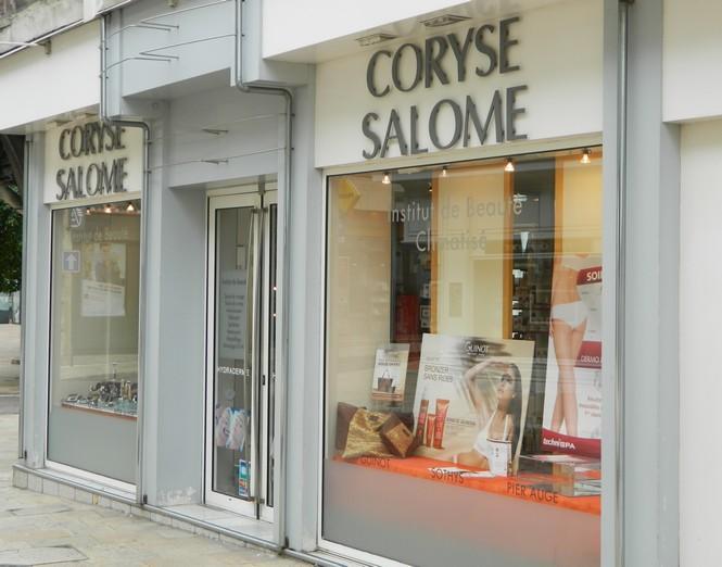 Coryse Salomé.jpg