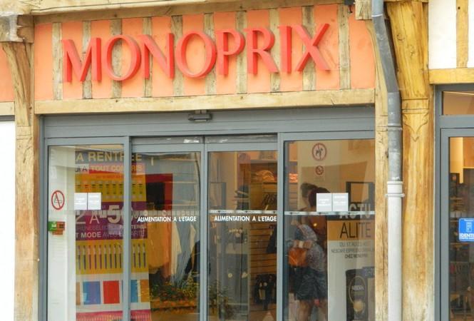 Monoprix.jpg