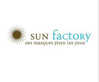 sun factory.JPG