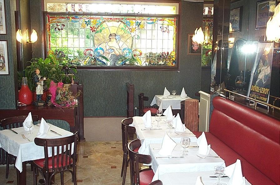Cafe de la paix - Intérieur2.jpg