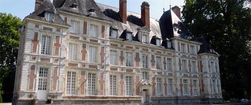 Château.jpg