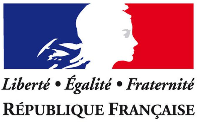 logo-services-etat-1.jpg