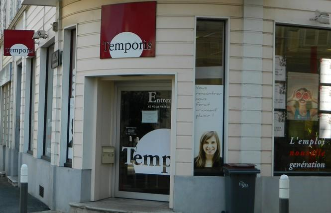 Temporis.JPG