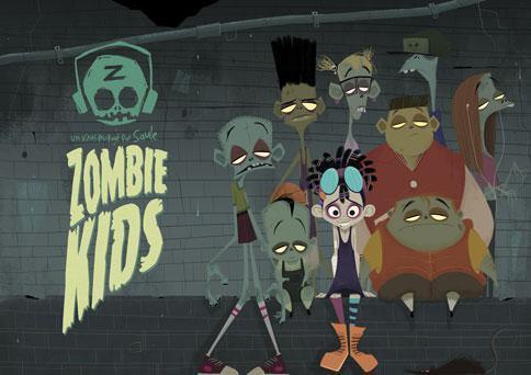 visuelle-zombiekids-sepia-c-droits-reserves-342.jpg