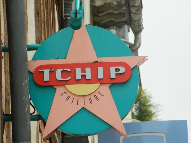 Tchip.jpg