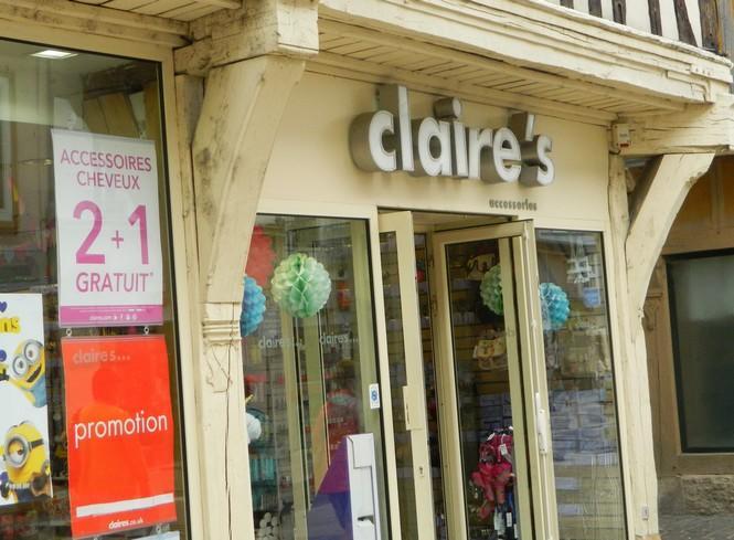 Claire's.jpg