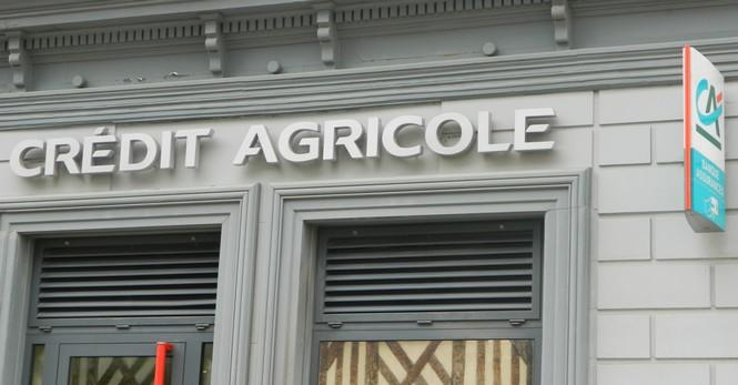 Crédit agricole.jpg