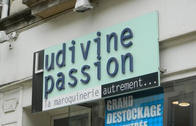 Ludivine Passion.jpg