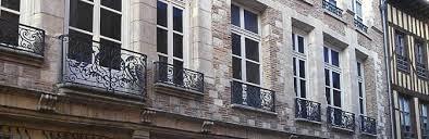 hotel croix d'or.jpg