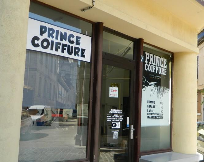 prince coiffure1.JPG