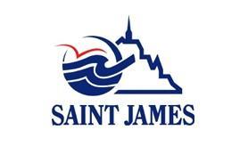 Saint_James.jpg