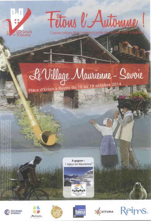 village savoie.jpg