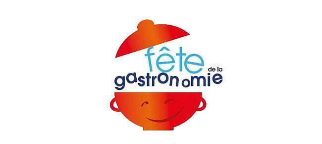 logo_fete_de_la_gastronomie_retaillee_2.jpg