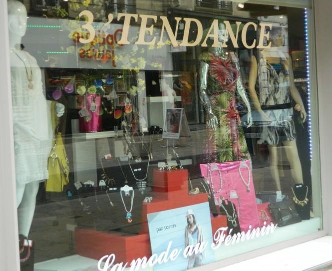 3'Tendance.jpg