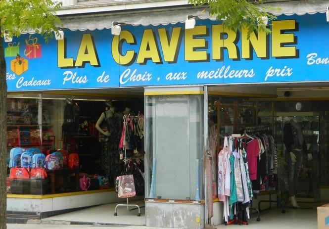 La Caverne.jpg