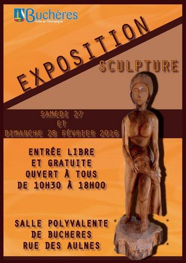 expo buchères.jpg