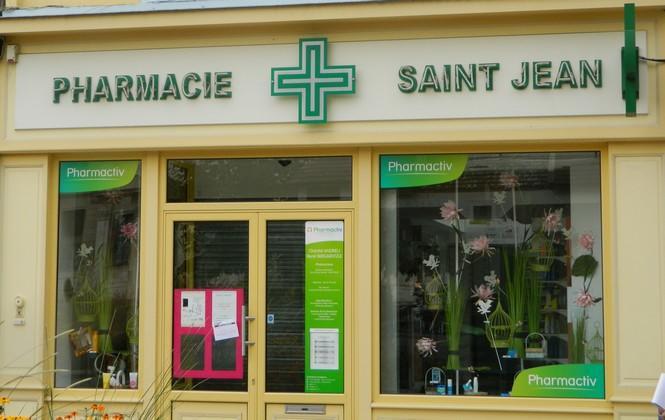 Pharmacie St Jean.jpg